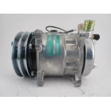 NEW SANDEN Style AC COMPRESSOR SD507 19192330 930125010-00 97701-31010 9173