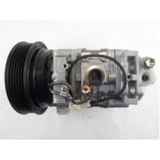 Mazda RX-7 1993 1994 1995 NEW AC Compressor 142500-4652 19192860 2471000130 FD0561450