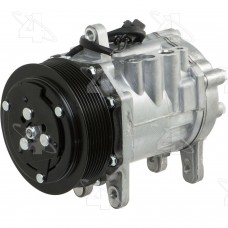 Dodge D250 D350 W250 W350 NEW A/C Compressor R4428903 4428903 R4428-903