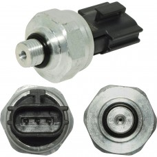 New AC Pressure Switch Nissan Mitsubishi Infiniti Mazda