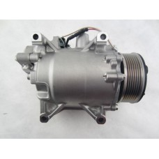 Honda CR-V OEM Sanden 3724 4928 AC Compressor 388105LAA01 8847417010 884741701084 8K0298403A 8K0298403A84