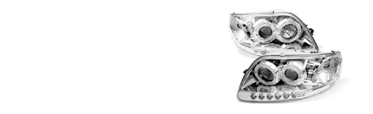 Cool Air Parts | Auto AC Compressor | AC Hose | Condenser