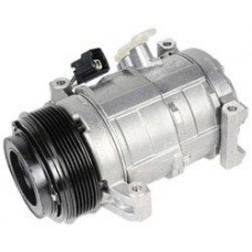 2007- 2012 Saturn Outlook  New AC Compressor Enclave Traverse GMC Acadia Outlook ACDelco 15-21625 15926085, 20844676, 25891797