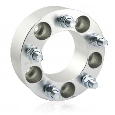 """2x2"""" 5x4.75