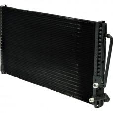 4367 Chevrolet S10 New AC Condenser 52456127 52482105