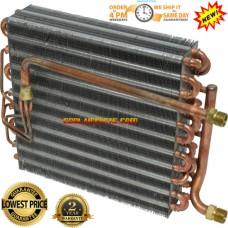 19516 NEW AC Kenworth, 2005 1998, T300 thru T800  Peterbilt 386 Evaporator Core Style TF  151385 151385BSM 3X010018 3X112920000