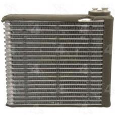 2000 - 2006 SCION XA XB TOYOTA ECHO NEW A/C EVAPORATOR Core