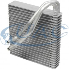 2007 - 2013 Mini Cooper S NEW A/C EVAPORATOR Core