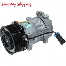 New HVAC A//C Compressor CO 4326DC
